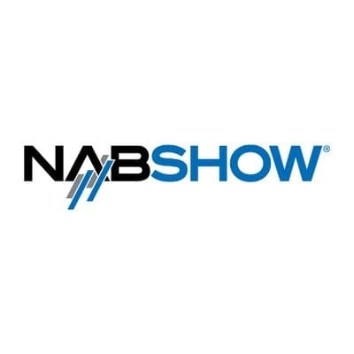 Image result for nab show