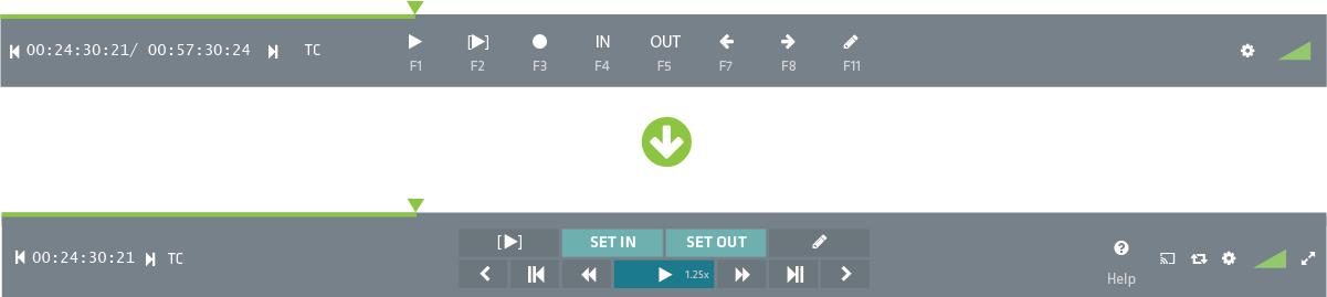 subtitle-controls-change
