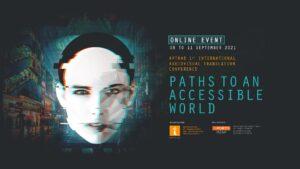 Aptrad International Audiovisual Translation Conference